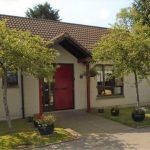 Aberdeenshire property