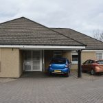 Property in Aberdeenshire