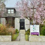 Castlehill Office Abdn